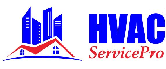 HVAC ServicePro